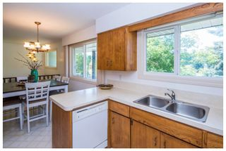 Photo 27: 1650 Southeast 15 Street in Salmon Arm: Hillcrest House for sale (SE Salmon Arm)  : MLS®# 10139417