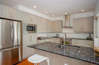 Photo 26: 1144 Dallas Rd in Victoria: Vi Fairfield West House for sale : MLS®# 845057