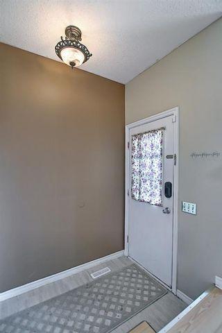 Photo 3: 7811 22 Street SE in Calgary: Ogden Semi Detached for sale : MLS®# A1134886