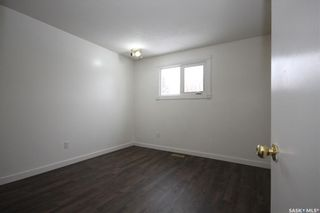Photo 18: 2034 Queen Street in Regina: Cathedral RG Residential for sale : MLS®# SK839700