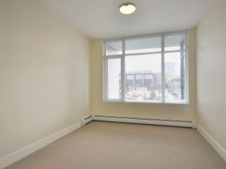 Photo 8: 1329 CIVIC PLACE MEWS in North Vancouver: Central Lonsdale Townhouse for sale : MLS®# R2114138