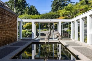 Photo 8: 4035 Locarno Lane in : SE Arbutus House for sale (Saanich East)  : MLS®# 879423