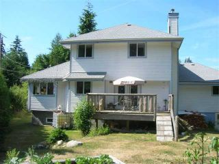 Photo 8: 1304 JUDITH Place in Gibsons: Gibsons & Area House for sale (Sunshine Coast)  : MLS®# V854957