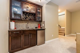 Photo 32: 3514 1 Street NW in Calgary: Highland Park Semi Detached for sale : MLS®# A1152777