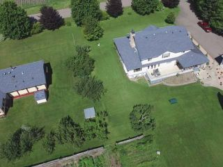 Photo 71: 5976 VLA ROAD in : Chase House for sale (South East)  : MLS®# 135437