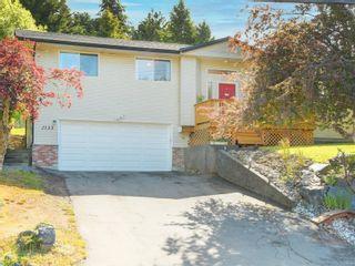 Photo 1: 2133 Henlyn Dr in Sooke: Sk John Muir House for sale : MLS®# 878746