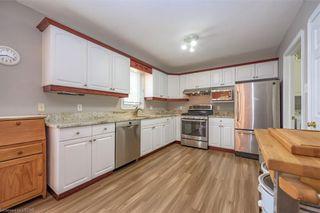 Photo 9: 11 WINGREEN Lane: Kilworth Residential for sale (4 - Middelsex Centre)  : MLS®# 40101447