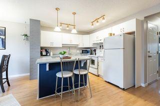 Photo 13: 33 15215 126 Street in Edmonton: Zone 27 House Half Duplex for sale : MLS®# E4246788
