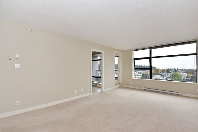 Photo 5: Photos: 1803 5380 OBEN Street in Vancouver: Collingwood VE Condo for sale (Vancouver East)  : MLS®# R2255491
