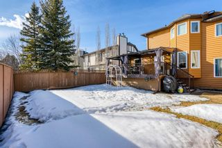 Photo 45: 642 Woodbriar Place SW in Calgary: Woodbine Detached for sale : MLS®# A1078513