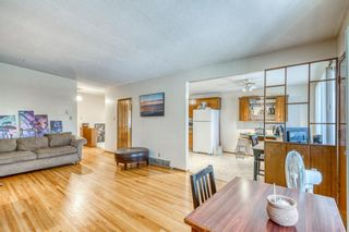 Photo 30: 726-728 Kingsmere Crescent SW in Calgary: Kingsland Duplex for sale : MLS®# A1145187