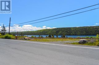 Photo 25: 1313-1315 Main Road in Dunville/Harbour Drive: Vacant Land for sale : MLS®# 1232516