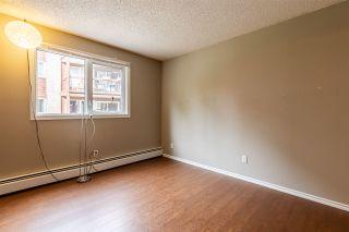 Photo 15: 16 10160 119 Street in Edmonton: Zone 12 Condo for sale : MLS®# E4200093