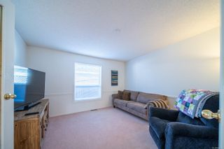 Photo 14: 71 3850 Maplewood Dr in : Na North Jingle Pot Manufactured Home for sale (Nanaimo)  : MLS®# 886071