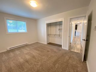 Photo 16: 7212 THOMPSON Drive in Prince George: Parkridge House for sale (PG City South (Zone 74))  : MLS®# R2608399