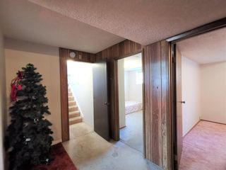 Photo 16: 911 Whitehill Way NE in Calgary: Whitehorn Detached for sale : MLS®# A1118119