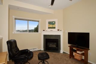 Photo 12: 1115 CLERIHUE Road in Port Coquitlam: Citadel PQ Townhouse for sale : MLS®# R2109979