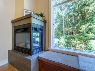 Photo 7: 47 1059 TANGLEWOOD PLACE in PARKSVILLE: PQ Parksville Row/Townhouse for sale (Parksville/Qualicum)  : MLS®# 819681