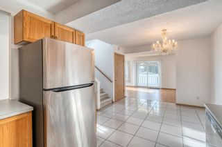 Photo 9: 8B Beaver Dam Place NE in Calgary: Thorncliffe Semi Detached for sale : MLS®# A1145795