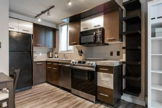 Photo 11: 102 324 22 Avenue SW in Calgary: Mission Apartment for sale : MLS®# A1136076