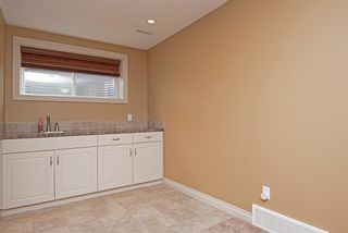 Photo 42: 2 Ranchers Green: Okotoks Detached for sale : MLS®# A1090250