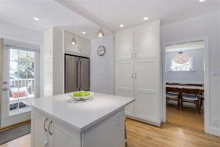 Photo 9: 1286 RENFREW Street in Vancouver: Renfrew VE House for sale (Vancouver East)  : MLS®# R2086745