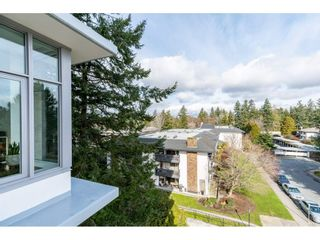 "Photo 31: 509 1501 VIDAL Street: White Rock Condo for sale in ""Beverley"" (South Surrey White Rock)  : MLS®# R2465207"