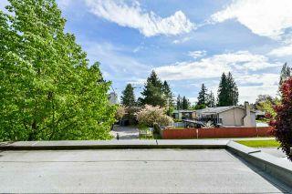 """Photo 14: 234 13321 102A Avenue in Surrey: Whalley Condo for sale in """"AGENDA"""" (North Surrey)  : MLS®# R2586005"""