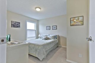 Photo 27: 270 GRANDIN Village: St. Albert Townhouse for sale : MLS®# E4260688
