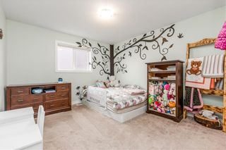 Photo 21: 1362 Kings Heights Way: Airdrie Detached for sale : MLS®# A1012710