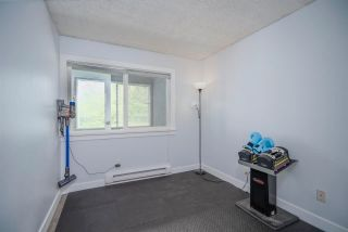 """Photo 10: 404 9880 MANCHESTER Drive in Burnaby: Cariboo Condo for sale in """"BROOKSIDE COURT"""" (Burnaby North)  : MLS®# R2587085"""
