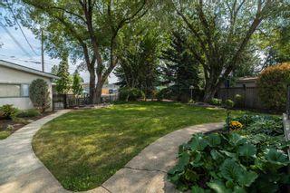 Photo 3: 11524 43 Avenue in Edmonton: Zone 16 House for sale : MLS®# E4257388