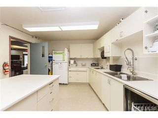 Photo 17: 119 290 Island Hwy in VICTORIA: VR View Royal Condo for sale (View Royal)  : MLS®# 729583
