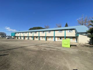 Photo 19: 10227 104 Avenue: Westlock Business with Property for sale : MLS®# E4217729
