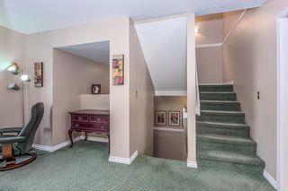 Photo 11: 115 28 RICHMOND Street in New Westminster: Fraserview NW Townhouse for sale : MLS®# R2603835
