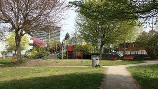 Photo 33: 8676 SW MARINE Drive in Vancouver: Marpole Townhouse for sale (Vancouver West)  : MLS®# R2620203