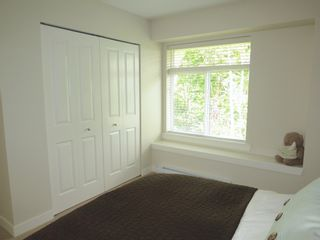 Photo 23: 14377 60th Avenue in Blume: Sullivan Station Home for sale ()  : MLS®#  F1441548
