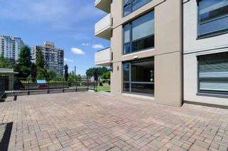 "Photo 34: 504 7225 ACORN Avenue in Burnaby: Highgate Condo for sale in ""AXIS"" (Burnaby South)  : MLS®# V1071160"