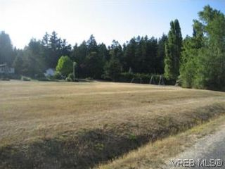 Photo 11: 9225 Basswood Rd in NORTH SAANICH: NS Airport House for sale (North Saanich)  : MLS®# 522693