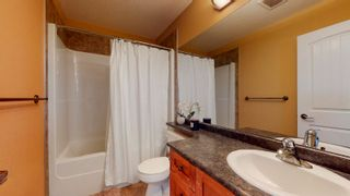 Photo 26: 24 OVERTON Place: St. Albert House for sale : MLS®# E4254889