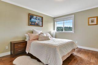Photo 36: 885 Pratt Rd in : ML Mill Bay House for sale (Malahat & Area)  : MLS®# 868702