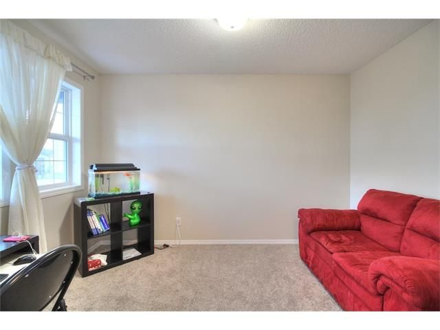 Photo 8: Photos: 606 EVERMEADOW Road SW in Calgary: Evergreen House for sale : MLS®# C4053479