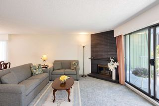 """Photo 6: 211 9202 HORNE Street in Burnaby: Government Road Condo for sale in """"Lougheed Estates II"""" (Burnaby North)  : MLS®# R2605479"""