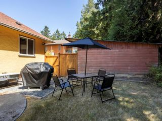 Photo 69: 1013 Sluggett Rd in : CS Brentwood Bay House for sale (Central Saanich)  : MLS®# 882753