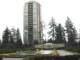 Photo 2: 2104 6888 STATION HILL Drive in Burnaby South: Home for sale : MLS®# V1100539