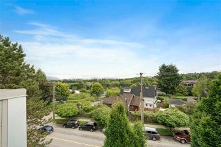 """Photo 32: 3475 VICTORIA Drive in Vancouver: Victoria VE Townhouse for sale in """"Latitude"""" (Vancouver East)  : MLS®# R2590415"""