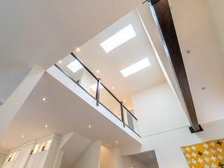 "Photo 6: 12658 15A Avenue in Surrey: Crescent Bch Ocean Pk. House for sale in ""CRESCENT BEACH  - OCEAN PARK"" (South Surrey White Rock)  : MLS®# R2506890"