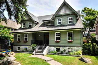 FEATURED LISTING: 1878 1287 Street Surrey