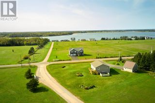 Photo 6: 147 MacMillan Point Road in West Covehead: House for sale : MLS®# 202125853