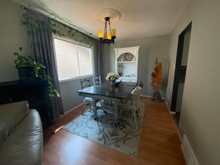 Photo 10: 10535 110 Street: Westlock House for sale : MLS®# E4254368